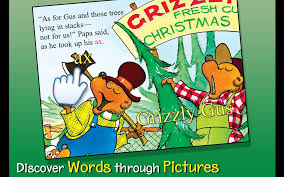 The Berenstain Bears Christmas Tree Dvd by Collection Berenstain Bears Christmas Tree Pictures Christmas