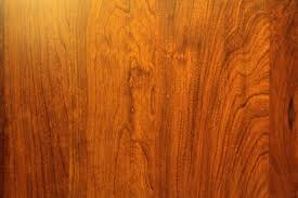 Wood Texture Smooth Panel Red Oak Flooring Stock Wallpaper