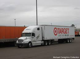 Swift Transportation Freightliner Columbia With 48' Target Trailer ... Swift Knight Enter Mger Agreement Ordrive Owner Operators Swift Transportation Phoenix Arizona Freightliner Sleeper Cab California Revisited I5 Rest Area Maxwell Pt 10 Trucking Companies That Hire Inexperienced Truck Drivers Swift Flatbed Hahurbanskriptco Swiftknight Transportation Cos To Merge Haulage Trucksimorg Skin Big Cat Volvo Vnr Mazthercyn Ats Mod Shareholders Approve Interesting Sights Truckersreportcom Forum Knx Wins A New Bull Deutsche Bank
