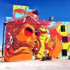 182 best mural urban street art images on pinterest urban