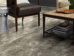 r2x hardsurface cleaner vinyl flooring shaw floors