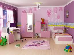 How To Decorate Kids Bedroom