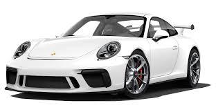 100 Porsche Truck Price 2019 911 GT3 Vs GT3 RS Vs GT2 RS Pasadena