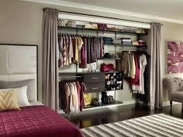 meuble de rangement chambre à coucher armoire de rangement chambre meuble de rangement chambre coucher