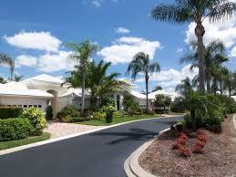 Ascot at Pelican Landing Homes for Sale in Bonita Springs Florida