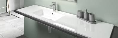 asymmetrische waschbecken günstig kaufen bei reuter