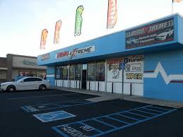 100 T A Truck Stop Ontario California Eamsters Dvantage Business List