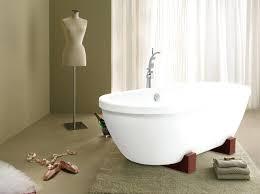 Bathtub Trip Lever Assembly Kit by Kohler Tub Faucet Kohler Bathtub Door Drain Stopper Parts Spout