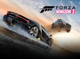 Forza Horizon 3 For Xbox One And Windows 10 | Xbox Bj Baldwin Recoil Offroad Monster Truck Racing Videos Video Energy Torc Offroad Championship Series Usa Most Official Site Of Fia European Worlds Faest Gets 264 Feet Per Gallon Wired Forza Horizon 3 For Xbox One And Windows 10 Iggerkingrcmegatruckrace1 Big Squid Rc Car Monster Truck Race Videos 28 Images Madness 25 Drivers Drag Racing Trucks Vs Car Video Trucks Hit The Dirt Truck Stop Destruction Jam Hotwheels Game For Lion French Cup