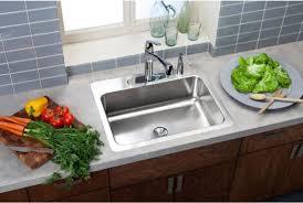 Franke Kitchen Sink Grids by Sink Sink Grate Stainless Steel Sink Accessories Utility Sink