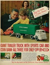 1963 Christmas Ad, Ideal Toy Trailer Truck & Sports Car Fr… | Flickr 6 Worst Truck Mods You Want To Stay Away From Diesel And Cars With A Wide Range Of Custom Truck Accsories In Houston You Can Butenway The Most Effective Technique To Come Across Ideal Car Spec For The Heavy Haul Ram Trucks Denver New Dealers Larry H Miller Purchase Suzuki Mini Parts Online By Minitrucksparts Issuu Extangyourtruck Instagram Photos Videos Tupgramcom Auto Detailing Services Ideal Accsories South Hadley Ma Trucut Ultraramps Steel Service Ramps 4000 Lbs 5400 Mopar Shows Off 2019 1500 Chicago 5th Gen Rams Magideal Alinum Alloy Skateboard Replacement 32583mm