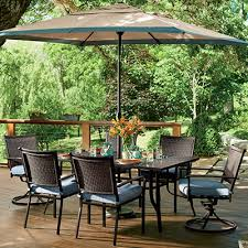 Outdoor & Patio Furniture Gas Grills & Outdoor Gear