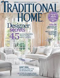 100 Home Decorating Magazines Free Interior Design And DIY Pandas House