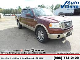 RIVERSIDE AUTO & TRUCK SALES : Iron Mountain, MI 49801 Car ... 2018 Chevrolet Silverado 1500 Lt Truck Double Cab Riverside Auto Commercial Motors Used Truck Of The Week A Volvo Fh16 6x2 Tractor Chrysler Dodge Jeep Ram Marinette Vehicles For Sale In These County Cities Are Asking Voters To Boost Sales Taxes Riverside Auto Truck Sales Iron Mountain Mi 49801 Car Rti Kenworth T680 Available Lease Purchase Youtube 2013 Scania Rseries Midlift Topline Unit Stock Photos Images Alamy Ford Havelock Nc 28532 Chevy 2500hd Ca Dealer Hanbury Stocklist