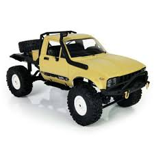 Buy Mini Rc Truck And Get Free Shipping On AliExpress.com Remote Control For Rc Truck Best Trucks To Buy In 2018 Reviews Rallye Hercules Toys Boys Big Off Road Rally Cheap Fast Electric Resource Powered Rc Cars Kits Unassembled Rtr Hobbytown Custom Bj Baldwins Trophy Garage Outcast Blx 6s 18 Scale 4wd Brushless Offroad Stunt Chevy Truck Pinterest And Cars Adventures The Beast Goes Chevy Style Radio 4x4 The Risks Of Buying A Tested Car 24g 20kmh High Speed Racing Climbing Amazoncom Traxxas 580341 Slash 2wd Short Course Hobby Grade Under 50 Youtube