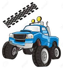 Blue Monster Truck And Track Stock Photo, Picture And Royalty Free ... Zoob 50 Piece Fast Track Monster Truck Bms Whosale Jam Returning To Arena With 40 Truckloads Of Dirt Trucks Hazels Haus Jam Track For The Old Train Table Play In 2018 Pinterest Jimmy Durr And His Mega Mud Conquer Jump Diy Toy Jumps For Hot Wheels Youtube Dirt Digest Blog Archive Trucks And Late Model A Little Brit Max D Lands Double Flip At Gillette Youtube 4x4 Stunts 3d 18 Android Extreme Car Impossible Tracks 1mobilecom Offroad Desert Apk Download Madness Events Visit Sckton