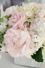 Mesmerizing Pictures Of Pink And White Wedding Centerpiece Decoration Design Ideas Classy Image