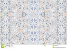 Download Terrazzo Floor Or Marble Beautiful Old Texture Seamless Stock Photo
