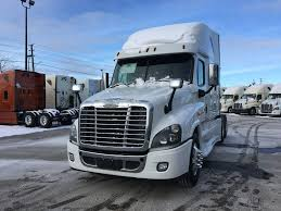 Freightliner Trucks For Sale By Owner - The Best Truck 2018 Craigslist Chicago Il Cars Trucks Owner Image 2018 Awesome Binghamton And By Pictures And For Sale By Houston Funky Boston Model Classic Palm Springs Best Truck Elegant 20 Images Atlanta New Used Port St Lucie Prices Grand Forks Unique Phoenix O 39504 1985 Mercedes 280se Cars Trucks Owner Vehicle Automotive Free Los Angeles 38756 Dallas Texas Beautiful
