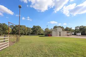 Suzie Bush REALTOR© - Bryan/College Station, Texas & Brazos County Bryan Ipdent School District The Feed Barn Tx 77801 Ypcom Dtown Ding Guide 30 Delicious Options For Eats B048 Blog Sarah Boyd Realty 69acreshorse Cattle Ranch2 Homes3 Barnspond Near Jarrelltx 2926 Old Hickory Grove Franklin Robertson Equestrian Ranch Wremodeled Home Guest Quarters Great Views Raceway Home Facebook Southwest Dairy Day To Hlight Animal Care Vironmental Horse Farm For Sale In Pilot Point Tx Just Listed House Workshop House All On 6 Acres