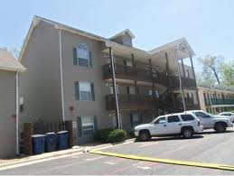 Lampe Mo Zip Code by Lampe Mo Condos U0026 Townhomes For Sale Realtor Com