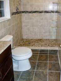 Bathroom Renovation Fairfax Va by Bathroom Elite Contractors Services