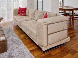 Tylosand Sofa Bed Cover by Ikea Sofa Bed Tylosand Beige Cream Sand Suede Kungsvik Cover