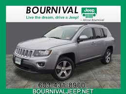 New & Used Jeep Vehicles   Bournival Jeep   Portsmouth, NH Used Cars For Sale At Mcgee Toyota Of Claremont In Nh 2016 Tacoma Is Sale Irwin Uncategorized Truck Dealership Rochester New Sales Specials Base 2014 For Concord Au2224a Salem 03079 Mastriano Motors Llc 1965 Peterbilt 351a 250 Cummins 4x4 Trans Sqhd 20 Ft Reliance Ram 1500 2500 3500 Gorham Franklin Vehicles Chris Nacos Auto Derry Trucks Service Piermont Autocom