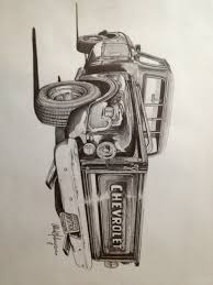 28+ Collection Of Classic Chevy Truck Drawing | High Quality, Free ... Chevy Truck 1966 C10 12 Ton Pickup 350 V8 3 Speed Sold Old 1920 New Car Update The Day I Got My First Classic Know All Things 28 Collection Of Drawing High Quality Free 1940s Pickupbrought To You By House Insurance In Pickups Calendar 2018 Club Uk Vintage Pickup Editorial Stock Photo Image Open 92599688 1949 Chevy Interior Roadster Shop Chevrolet With Custom Made House On Top The Truck Bed Slammed Looking Fly That School Cruiser