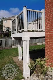 Hearthstone Deck Builder Program by 34 Best Exterior Images On Pinterest Exterior Window Trims