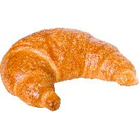 Download Croissant Free PNG Photo Images And Clipart