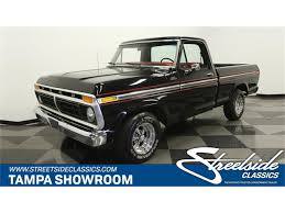 1977 Ford F100 For Sale | ClassicCars.com | CC-1091484 Used 2017 Honda Ridgeline For Sale Jacksonville Fl Reading Truck Body Service Bodies That Work Hard 2003 Gmc Sierra 3500 Utility Truck Item N9446 Sold Marc New Denali Models Trucks Suvs Near Quincy Woodville Chevrolet Gm Business Elite Program St Augustine Nations Why Buy A Sanford Dakota Sales And Commercial Tampa Fl Certified 2018 Volkswagen Atlas Miami Hialeah University Dodge Ram Car Dealer In Davie 2019 Rtl Fwd Serving Service Utility Trucks For Sale Pssure Diggers Bucket Info