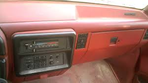 My First Truck 1989 Ford F150 - YouTube 1988 Ford Ranger Pickup T38 Harrisburg 2014 88 Truck Wiring Harness Introduction To Electrical F 150 Radio Diagram Auto F150 Xlt Pickup Truck Item Ej9793 Sold April 1991 250 On F250 Diagrams 79master 2of9 Random 2 Mamma Mia Together With Alternator Basic Guide News Reviews Msrp Ratings With Amazing Images Database
