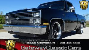100 Craigslist Cars And Trucks For Sale By Owner In Chicago Il Chevrolet C10 Gateway Classic