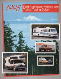 1995 Recreation Vehicles Ford Truck Sales Brochure Ford Trucks Ricks 95 Ford Truck 1995 F150 Xl Line 6 Trucks For Sale Mn L9000 Day Cab Pickup Repair Shop Manual Original Set F150 F250 63 New Of 4x4 Starter Wiring Diagram Rate E150 Front Suspension Block And Schematic Diagrams A Pristine Oowner With 40k Miles Fordtruckscom 1971 Hiding 1997 Secrets Franketeins Monster Questions Is A 49l Straight Strong Motor In The Beautiful W92 Used Auto Parts Xlt 4wd Shortbed 1 Owner 118k Miles Super Clean Powerstroke2000 S Profile