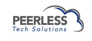 Peerless by Peerless Tech Solutions Washington Dc U0027s Premier It Firm