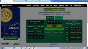 Free Bitcoin Faucet Hack by How To Multiply Bitcoins Bitcoin Hack Multiply Your Bitcoins
