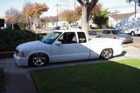 GMC Sonoma For Sale Nationwide - Autotrader