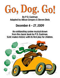 Salt Lake Acting Company - Go, Dog. Go! Iermountain Lift Home Facebook Hospitals Focus On Reducing Radiation Dose Axis Imaging News Bank Of Utah Abc Directory 2015 Marla Higdon Service Writer Welch Equipment Company Linkedin Truck Best Image Kusaboshicom Rimports Customer Testimonial Kec The Rock 2010 Issue No 2 Eagle Roofing Products Where Youre More Than Just A Freight Forwarders In American Fork Storage Inland Port Feasibility Analysis