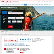 16% Off Selected Hotel Bookings (Max USD $150 Discount) For ... Code Promo Air France Juin 2019 Auntie Annes Coupons Guide To Using Codes Secure Hotel Discounts Point Cheaptickets 18 Off Selected Hotel Bookings Ozbargain Find Cheap Tickets And Seasons For American Coupon Code Extra 16 Select Hotels Cheapticketscom 1 New Message Youve Been Granted Cheapticketin Cheapcketin Twitter 22 With 48hrcheap Mighty Travels Callaway Golf Clubs Mikes Discount Foods Monster Energy Nascar Cup Series Hollywood Casino 400 15 Outtahere At Orbitz Uniforms Warehouse Baudvillecom