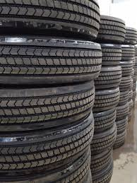Autobahn Truck Tires (@autobahnretread) | Twitter Commercial Tire Programs National And Government Accounts Low Pro 245 225 Semi Tires Effingham Repair Cutting Adding Ice Sipes To A Recap Truck Tire By Panzier Retreading Truck Best 2017 Retread Wikipedia Whosale How Buy The Priced Recalls Treadwright Affordable All Terrain Mud Recapped Tires Should Be Banned Recap Tyre Suppliers Manufacturers At 2007 Pilot Super Single Rim For Intertional 9200 For Sale A
