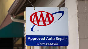 Is A AAA Membership Worth It? - Cost, Benefits & Alternatives Aarp Hertz Discount Codes What Is Hilton Mvp And How Does It Work 20 Off Video 2019 Get Coupon From Home Depot For Signing Up Stihl Leaf Blower Costco Discount Code Beats Aaa At Hyatt Sotimes Turbotax Service Code Voucher 2019members Save Special Offers Cboardcoutscom Promo Paytm Latest Budget Coupon Aaa Secrets To Deep Discounts For Teppanyaki Grill Coupons Mn Designer Bikinis Uk To Money On Cedar Point Tickets Members Texas Motorplex