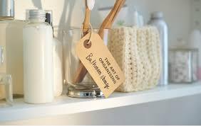 badezimmer aufbewahrung ideen ikea deutschland