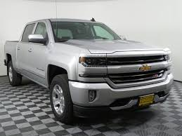 2019 Chevrolet Pickup Trucks Luxury New 2018 Chevrolet Silverado ... The 11 Most Expensive Pickup Trucks Usa More Customers Ditching Luxury Cars For Pickup Trucks Page 2 Tricked Out Get More Luxurious Technology Herald 2019 Ram 1500 First Drive The Car Of Laramie Longhorn Review Luxury Benchmark Upscale Gmc Sierra Denali Is New King Maxim Mercedesbenz Outlines A Europe South America Auto News Et Americas Luxurious Truck 1000 2018 Ford F Australia 2015 Holden Colorado Storm Is A Looking To Threepeat As Texas Debuts Allnew