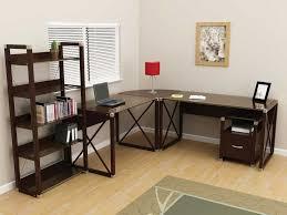 z line designs zl810 01du claremont desk hostgarcia