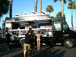 Dis-n-that: Orange County Food Trucks Komodo Food Truck Adventure The Sweets Truck A La Cart In Front Of Komodo Restaurant West Los Artist Fleas Adds Epic Food Trucks To This Weekends Bazaar Angeles Travel Channel Tiramisu_addicts Most Recent Flickr Photos Picssr Pico 8809 Blvd Ca Kofoodcom Review From The Extravaganza Fresh Fries Peugeot Designs For Luxury Oyster Farmer Auto Breaking News Domestic Divas Blog Truckin Through Holidays Charity Festival Roaming Hunger