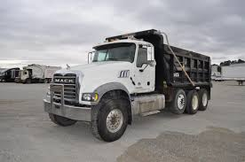 Mack Trucks In Jonesboro, AR For Sale ▷ Used Trucks On Buysellsearch Picture 7 Of 50 Landscaping Truck For Sale Craigslist Awesome Mack 2018 Mack Granite Dump Ajax On And Trailer 2007 Granite Ct713 For Auction Or Lease Ctham Granitegu713 Sale Jackson Tennessee Year 2015 Used Cv713 Trucks In Missippi Cv713 Tri Axle Dump Truck For Sale T2671 Youtube Ctp713 Virginia On Buyllsearch 2008 Carco Trucks In Pa 2014 Triaxle By 2006 Texas Star Sales