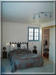 chambre hote cognac fief des plantes chambre d hote cognac saintes les antilles de