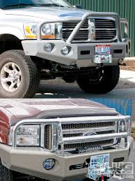 100 Diesel Truck Parts Product Profile September 2008 Photo Image