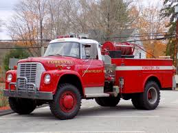 Lisbon - Zack's Fire Truck Pics 1967 Intionalharvester 1100 Quad Cab Sold Youtube 1969 Intertional Harvester Scout 800a Aristocrat Model Ih Fleetstar 2050 A 1971 800 4x4 Cars And Trucks Intertional Harvester Cab Over 1500 Co Loadstar Pinterest Old Truck Parts F210d Page 2 Other Makes Black Vest Photography 64 With Peter Wolf Acco C1800 Always Had A Soft Spot Flickr Ls3 Pirate4x4com Offroad Forum 1600 Grain Truck Item I9424 Mar